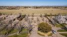 Photo of 20690 E Sunset Drive, Lot 61, Queen Creek, AZ 85142 (MLS # 6021431)