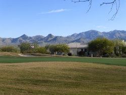 Photo of 27901 N Montana Drive, Lot 245, Rio Verde, AZ 85263 (MLS # 6021682)