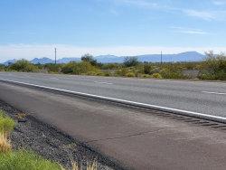 Photo of 300 W I-8 --, Lot -, Gila Bend, AZ 85337 (MLS # 6023934)