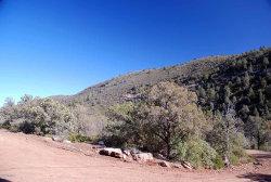 Photo of 2033 E Lance Drive, Lot 44, Payson, AZ 85541 (MLS # 6024038)