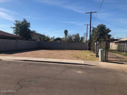 Photo of 706 N 92nd Avenue, Lot 24, Tolleson, AZ 85353 (MLS # 6025884)
