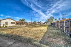 Photo of 7141 N 55th Drive, Lot -, Glendale, AZ 85301 (MLS # 6026104)