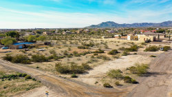 Photo of 19641 W Pierson Street, Lot # E, Litchfield Park, AZ 85340 (MLS # 6026203)