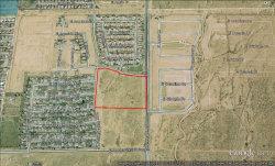 Photo of 2479 N Peart Road, Lot 0, Casa Grande, AZ 85122 (MLS # 6026614)