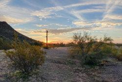 Photo of 00 N 155th Avenue, Lot -, Surprise, AZ 85387 (MLS # 6026924)