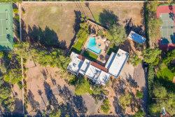 Photo of 5702 E Via Buena Vista, Lot -, Paradise Valley, AZ 85253 (MLS # 6026999)