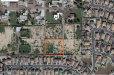 Photo of 25789 W Northern Lights Way, Lot _, Buckeye, AZ 85326 (MLS # 6027051)