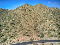 Photo of 14538 E Corrine Drive, Lot 183, Scottsdale, AZ 85259 (MLS # 6027068)