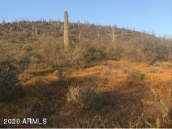 Photo of 2224 E Circle Mountain Road, Lot -, New River, AZ 85087 (MLS # 6027077)