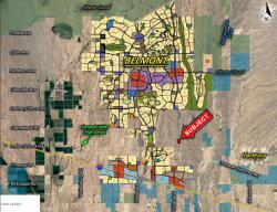 Photo of 33602 W Glenrosa Avenue, Lot 12, Tonopah, AZ 85354 (MLS # 6027080)