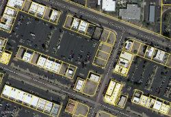 Photo of 16817 E Palisades Boulevard, Lot 31, Fountain Hills, AZ 85268 (MLS # 6027628)