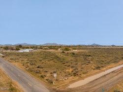 Photo of 0 Casa Grande Avenue, Lot 15, Casa Grande, AZ 85122 (MLS # 6027673)