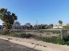 Photo of 1100 N Ocotillo Street, Lot 1, Eloy, AZ 85131 (MLS # 6027761)