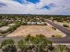 Photo of 4400 E Mclellan Road, Lot 10, Mesa, AZ 85205 (MLS # 6028005)