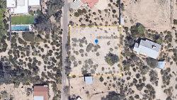 Photo of 8637 S 22nd Place, Lot -, Phoenix, AZ 85042 (MLS # 6028182)