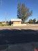 Photo of 6350 W Thunderbird Road, Lot 200-70-005 & 009, Glendale, AZ 85306 (MLS # 6028216)