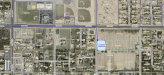 Photo of xxxxx S Mandarin Drive, Lot 05, Queen Creek, AZ 85142 (MLS # 6029060)