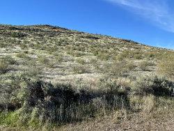 Photo of 0 E Circle Mountain Road, Lot -, New River, AZ 85087 (MLS # 6029097)