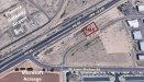 Photo of 0 W Lot 6 Airport Commercenter Center, Lot 6, Goodyear, AZ 85338 (MLS # 6029260)