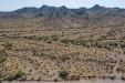 Photo of 33503 N Bell Road, Lot 345, Queen Creek, AZ 85142 (MLS # 6029585)
