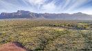 Photo of Apprx 2800 S Barkley Lot 1 Road, Lot 0, Apache Junction, AZ 85119 (MLS # 6029628)