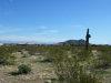 Photo of 0 W Phillips Road, Lot 25, Queen Creek, AZ 85142 (MLS # 6029657)