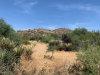 Photo of 11244 E Cavedale Drive, Lot 39, Scottsdale, AZ 85262 (MLS # 6029794)