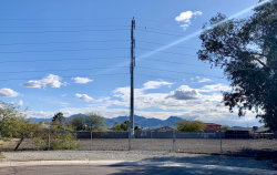 Photo of 3614 S 123rd Drive, Lot 32, Avondale, AZ 85323 (MLS # 6035830)