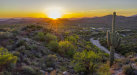 Photo of 9501 W Constellation Road, Lot -, Wickenburg, AZ 85390 (MLS # 6036882)