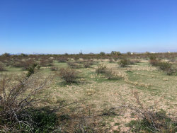 Photo of 0 E Sunaire Drive, Lot 5, Florence, AZ 85132 (MLS # 6037289)