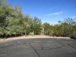 Photo of 0 E Fred Avenue, Lot 9, Apache Junction, AZ 85119 (MLS # 6037755)