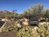 Photo of 9938 E Fools Gold Place, Lot 109, Gold Canyon, AZ 85118 (MLS # 6037960)