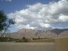 Photo of 2687 S Sunset Village Drive, Lot 28, Gold Canyon, AZ 85118 (MLS # 6038635)