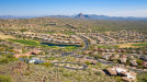 Photo of 9618 N Cirrus Court, Lot 7, Fountain Hills, AZ 85268 (MLS # 6039021)
