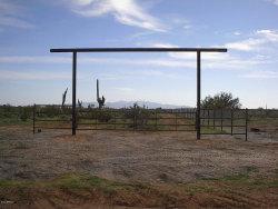 Photo of 000XX W Lone Mountain Road, Lot '-', Morristown, AZ 85342 (MLS # 6039102)