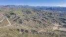 Photo of 0 Scenic Loop & Miramonte Trail, Lot -, Wickenburg, AZ 85390 (MLS # 6039737)