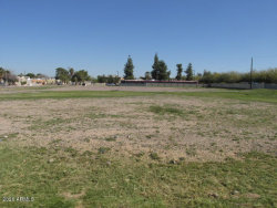 Photo of 6007 W Alice Avenue, Lot -, Glendale, AZ 85302 (MLS # 6040539)