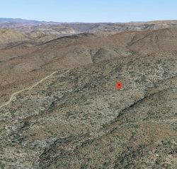 Photo of XXX W Moores Gulch Road, Lot -, New River, AZ 85087 (MLS # 6041073)