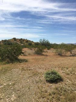 Photo of 0 W Dynamite Boulevard, Lot 503-52-112-A, Surprise, AZ 85378 (MLS # 6041527)