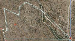 Photo of 0 N Cow Creek Road, Lot 25, Morristown, AZ 85342 (MLS # 6041727)
