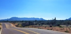 Photo of 28200 N 136th Street, Lot -, Scottsdale, AZ 85262 (MLS # 6041774)