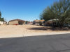 Photo of 3727 N Indiana Avenue, Lot 48, Florence, AZ 85132 (MLS # 6042483)