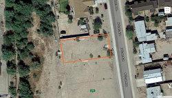 Photo of 0 N Scott Avenue, Lot 3, Gila Bend, AZ 85337 (MLS # 6043635)