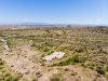 Photo of 5601 W Mustang Trail, Lot 147, Queen Creek, AZ 85142 (MLS # 6046399)