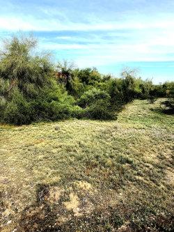 Photo of 8507 N 192nd Avenue, Lot 48, Waddell, AZ 85355 (MLS # 6048421)