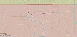 Photo of 358XX N Secluded Lane, Lot 21632174B, Carefree, AZ 85377 (MLS # 6048973)