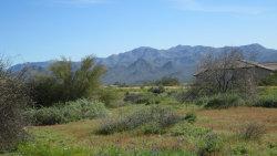 Photo of 17244 E Morning Vista Court, Lot 119, Rio Verde, AZ 85263 (MLS # 6049121)
