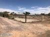 Photo of 0 S Main Street, Lot 16, Coolidge, AZ 85128 (MLS # 6049998)
