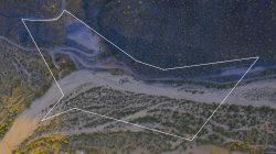 Photo of 36625 S Scenic Loop Rd Road, Lot J, Wickenburg, AZ 85390 (MLS # 6051362)