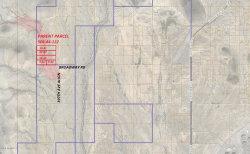 Photo of 397XX W Broadway Road, Lot 46, Tonopah, AZ 85354 (MLS # 6052071)